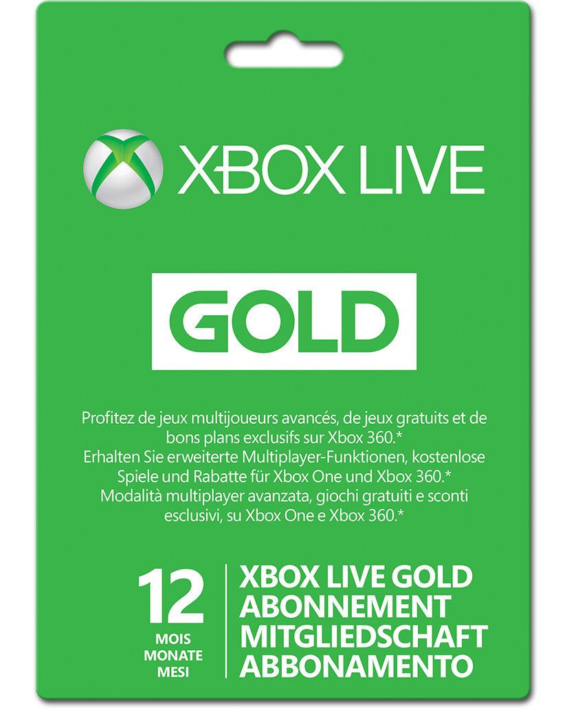 Spiele online kaufen xbox 360