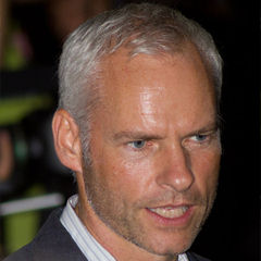 Martin McDonagh - Bildurheber: Von By Tabercil - https://www.flickr.com/photos/tabercil/7964964620/, CC BY-SA 2.0, https://commons.wikimedia.org/w/index.php?curid=24573928