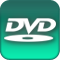 Die Monster AG (DVD Filme)