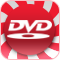 Resident Evil: Damnation (Anime DVD)