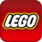 LEGO Architecture: Empire State Building (21046) (LEGO)