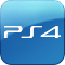 Playstation 4-Digital