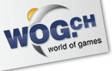 World of Games