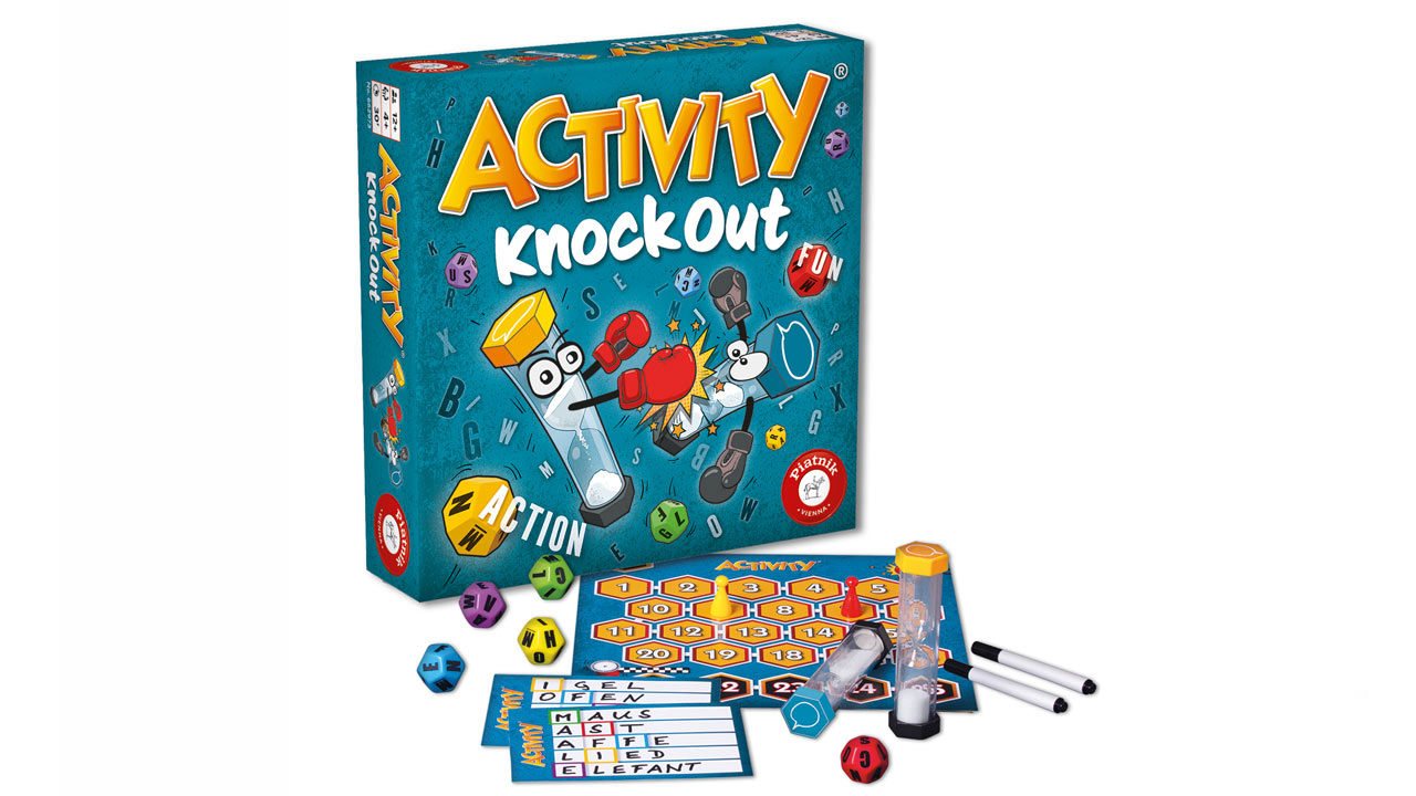 "Screenshot ""Activity Knock Out"""