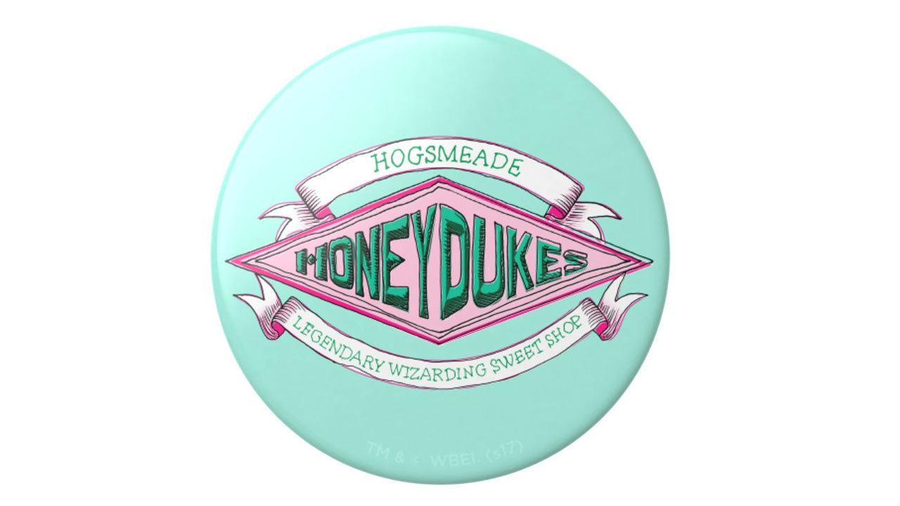 "Screenshot ""PopSockets Harry Potter: Honeydukes Gloss"""