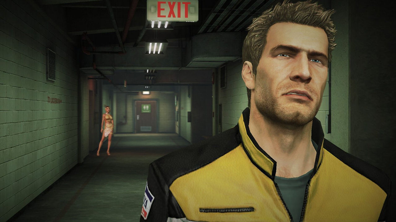 "Screenshot ""Dead Rising 2 -US-"""