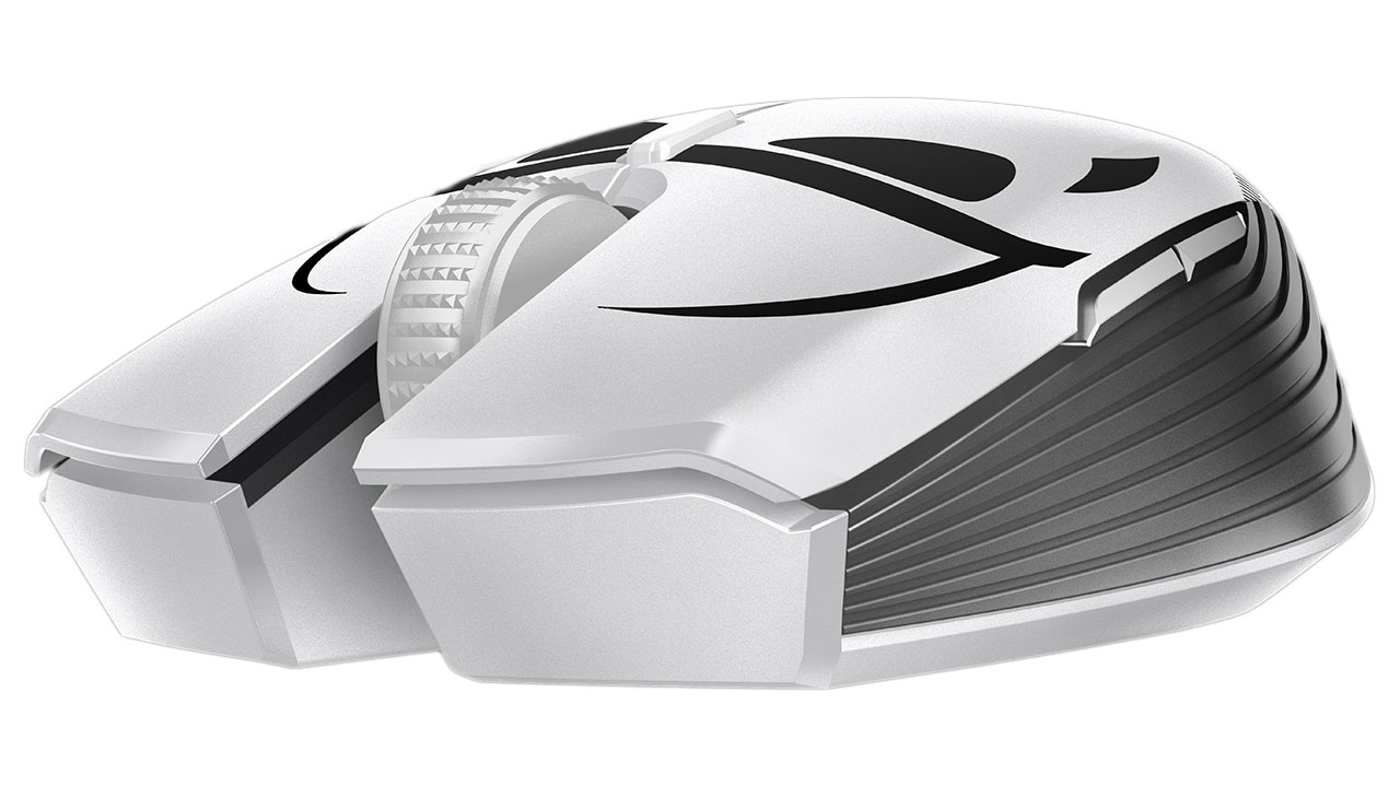 "Screenshot ""Atheris Wireless Mouse -Stormtrooper- (Razer)"""