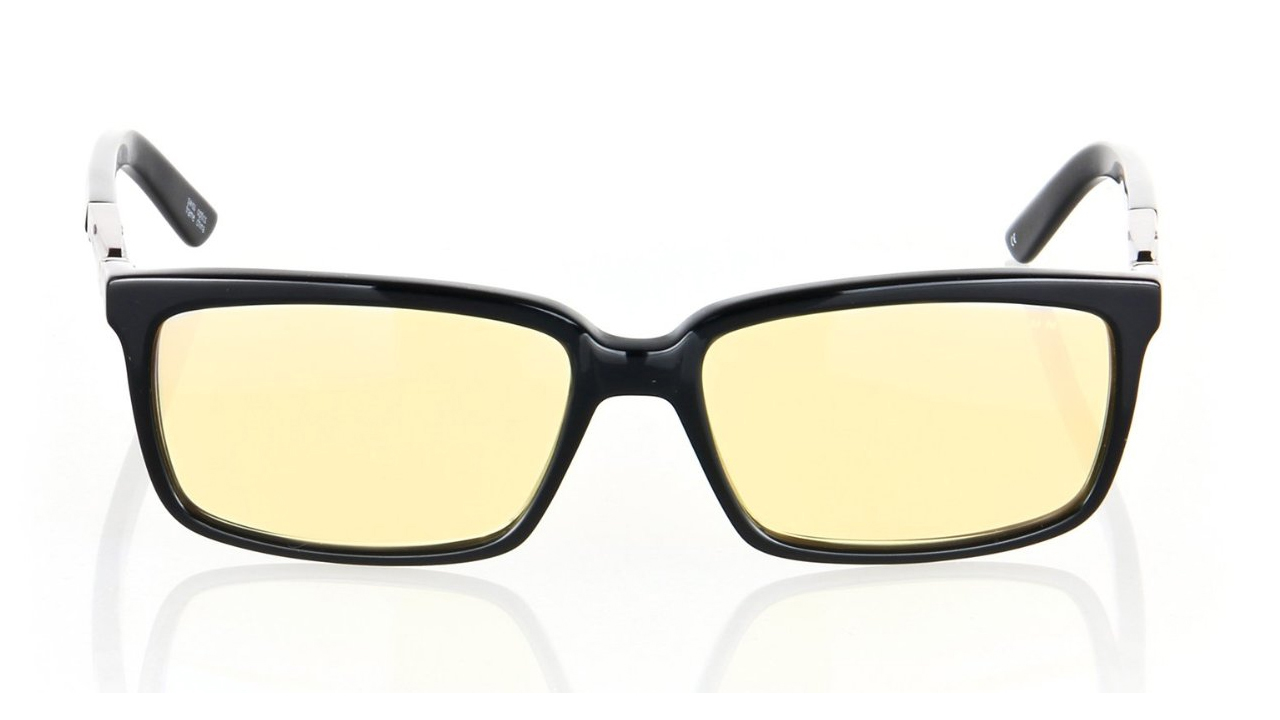 "Screenshot ""Gaming Eyewear Haus -Onyx- (Gunnar)"""
