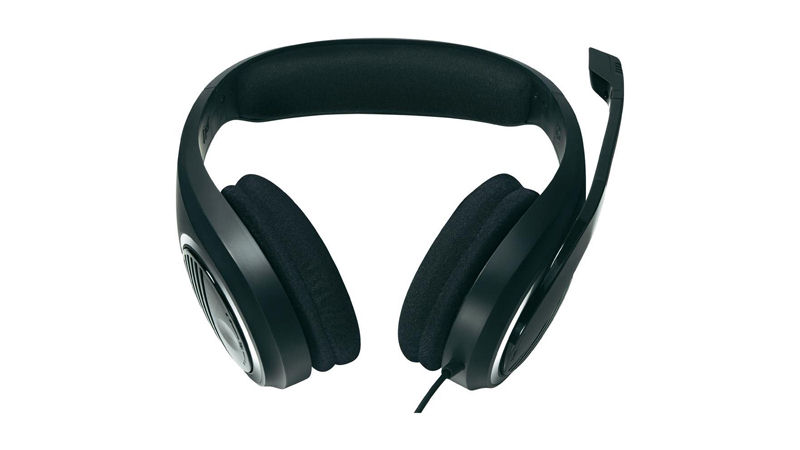 "Screenshot ""Headset PC 320 (Sennheiser)"""