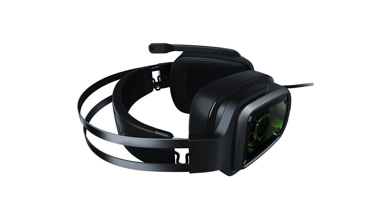 "Screenshot ""Tiamat 7.1 V2 Gaming Headset (Razer)"""