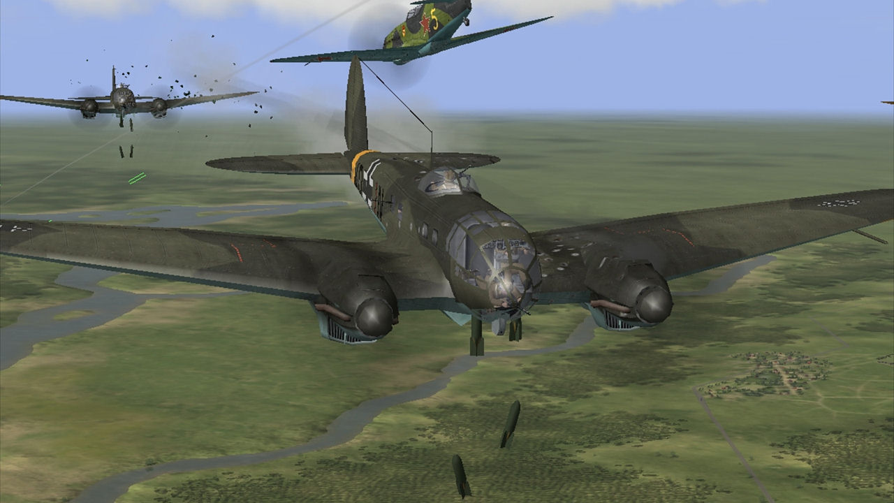 pc_il2sturmovikultimateeditionb.jpg