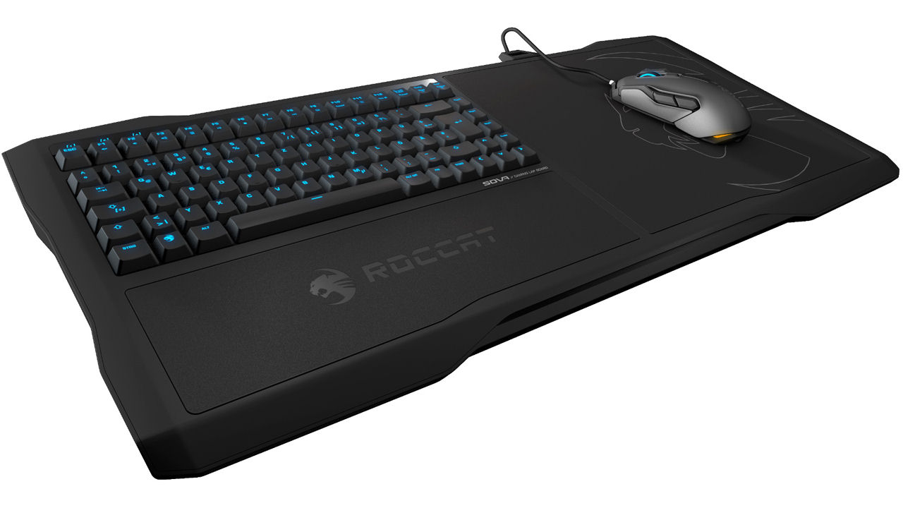 "Screenshot ""Keyboard Sova -CH Layout- (Roccat)"""
