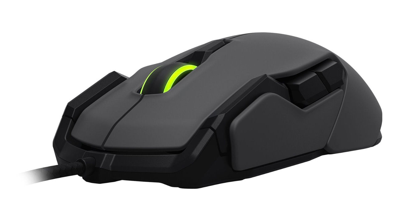 "Screenshot ""Mouse Kova (Roccat)"""