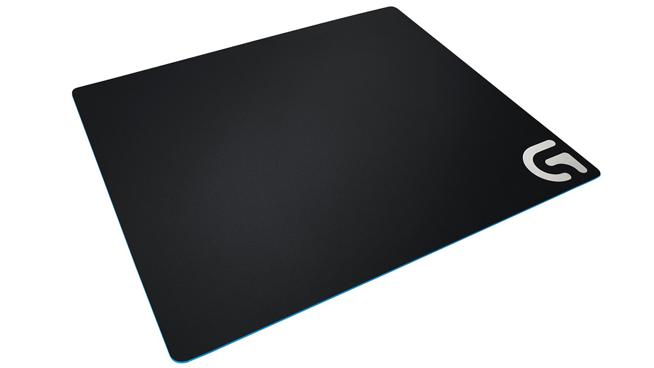 "Screenshot ""Mouse Mat G640 G-Series (PC)"""