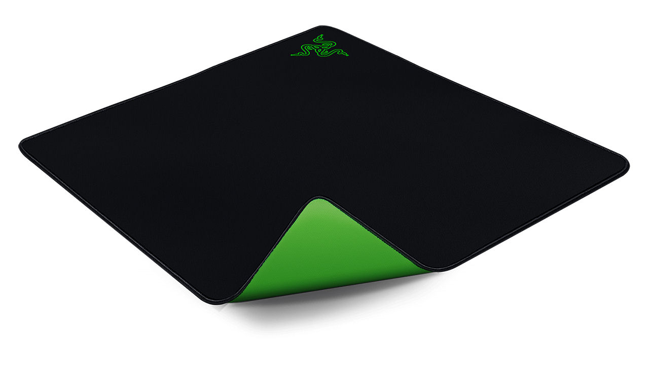 "Screenshot ""Mouse Mat Gigantus (Razer)"""