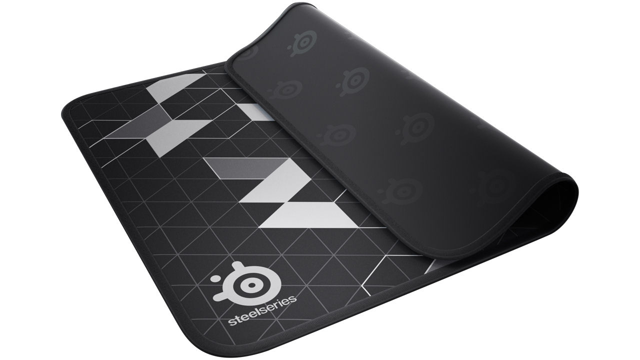 "Screenshot ""Mouse Mat QcK Limited (SteelSeries)"""