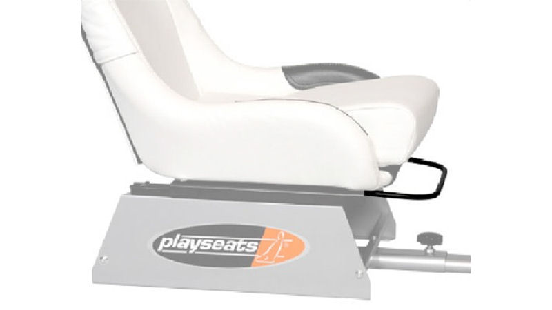 "Screenshot ""Playseat Seatslider (Playseat)"""