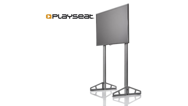 "Screenshot ""Playseat TV Stand Pro (Playseat)"""