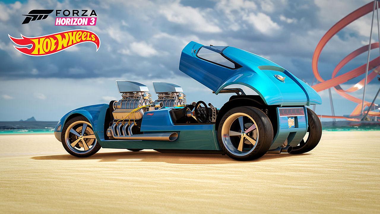 Blue Mountain Drive In Car Show