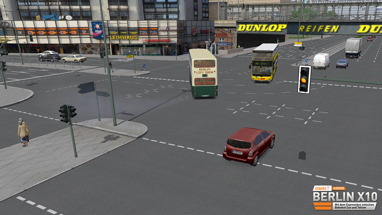"Screenshot ""OMSI 2: Berlin X10"""