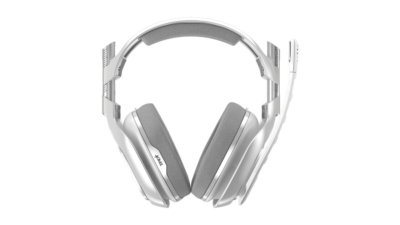 "Screenshot ""Headset A40 TR + Mix Amp Pro TR -White- (Astro)"""