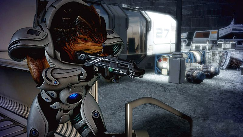 "Screenshot ""Mass Effect 2 -E-"""