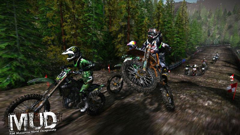 النسخة ال Repack من لعبة السباقات والأثارة الرائعة MUD FIM Motocross World Championship 2012 مضغوطة بمساحة 1.3 جيجا + النسخة الكاملة والرسمية بحجم 2.3 جيجا تحميل مباشر وعلى أكثر من سيرفر  Ps3_mudmotocrossd