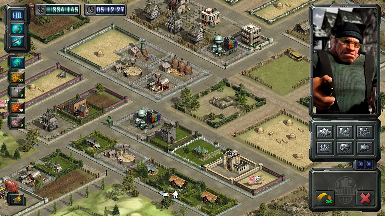"Screenshot ""Constructor HD"""