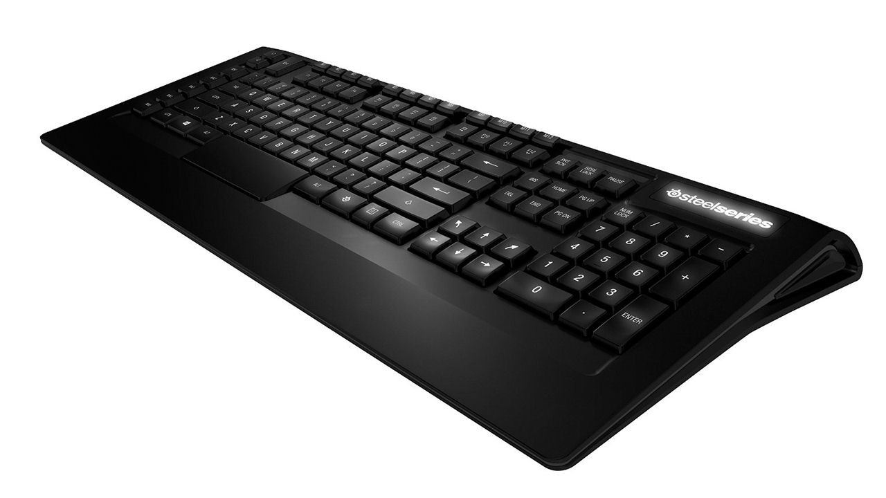 "Screenshot ""Keyboard Apex RAW -CH Layout- (SteelSeries)"""