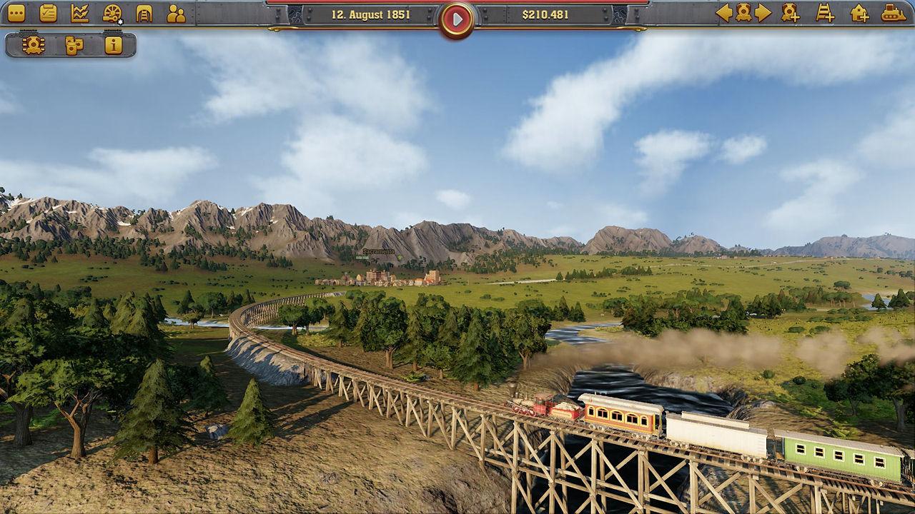 pc_railwayempiref.jpg