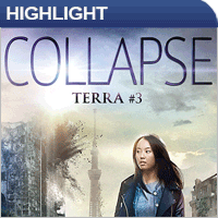 Terra: Collapse