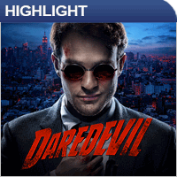 Marvel's Daredevil: Staffel 1
