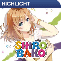 Anime: Shirobako Vol. 1