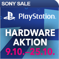PlayStation 4 Sale