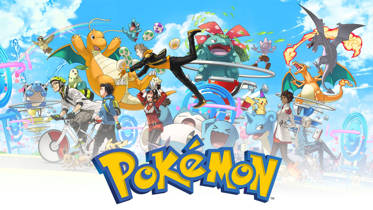 Pok mon quest ultra expedition pack switch digital for Kochen pokemon quest