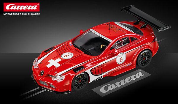// GO!! Plus Audi A5 DTM T.Scheider Nr.4 61271 Carrera GO!!
