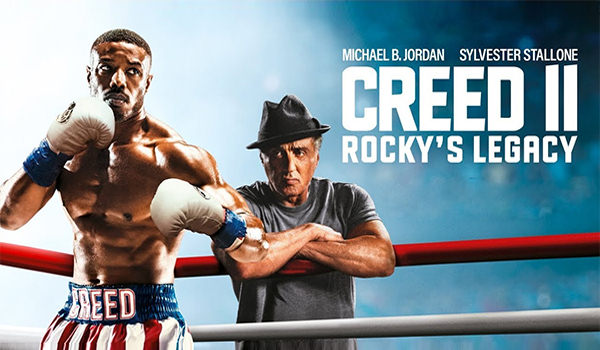 creed hdfilme