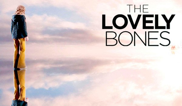 the lovely bones - essays Free essay: role mother role model motherhood the death of a loved one can result in a trauma where the painful experience causes a psychological scar.