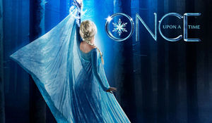 Once Upon a Time - Es war einmal...: Staffel 4 Box (6 DVDs)