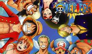 One Piece: Die TV-Serie - Box 15 (6 DVDs)