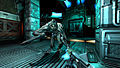 "Screenshot ""Doom 3 - BFG Edition"""