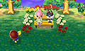 "Screenshot ""Animal Crossing: New Leaf"""
