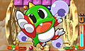 "Screenshot ""Puzzle Bobble Universe"""