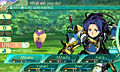 "Screenshot ""Etrian Odyssey 5: Beyond the Myth"""