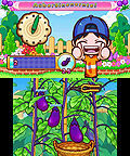 "Screenshot ""Gardening Mama 2: Forest Friends"""