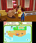 "Screenshot ""Harvest Moon: Dorf des Himmelsbaumes"""