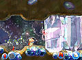 "Screenshot ""Hey! Pikmin"""