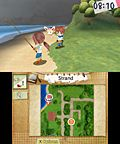 "Screenshot ""HomeTown Story"""