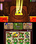 "Screenshot ""Legend of Zelda: Tri Force Heroes"""