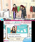 "Screenshot ""New Style Boutique"""
